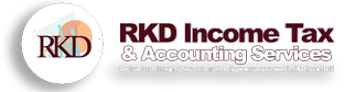 RKD Income Tax and Accounting Services, Inc.